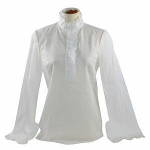 Tory Burch Long sleeve blouse